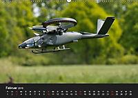Dies und das vom Modellflugplatz (Wandkalender 2019 DIN A2 quer) - Produktdetailbild 2