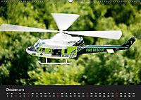 Dies und das vom Modellflugplatz (Wandkalender 2019 DIN A2 quer) - Produktdetailbild 10
