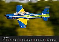 Dies und das vom Modellflugplatz (Wandkalender 2019 DIN A2 quer) - Produktdetailbild 8