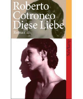 Diese Liebe, Roberto Cotroneo
