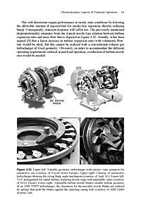 Diesel Engine Transient Operation - Produktdetailbild 10