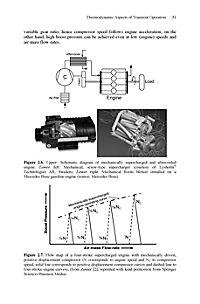 Diesel Engine Transient Operation - Produktdetailbild 3
