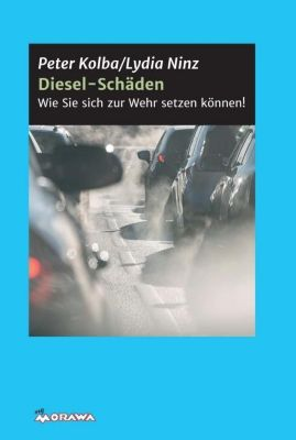 Diesel-Schäden -  pdf epub