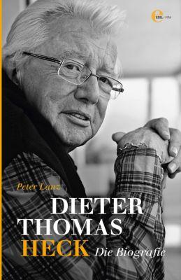 Dieter Thomas Heck, Peter Lanz