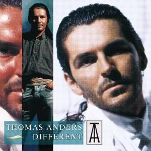 Different, Thomas Anders