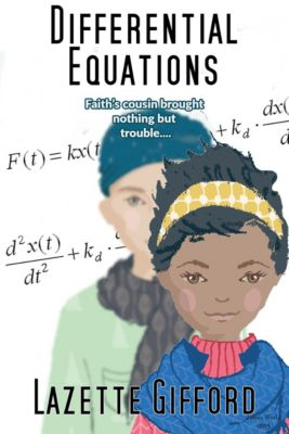 Differential Equations, Lazette Gifford