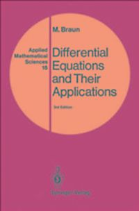journal of differential equations and applications pdf