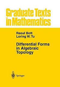 Differential Forms in Algebraic Topology - Produktdetailbild 1