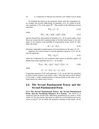 Differential Geometry of Varieties with Degenerate Gauss Maps - Produktdetailbild 7