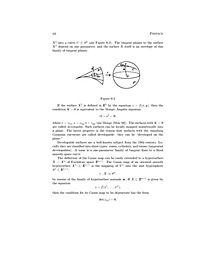 Differential Geometry of Varieties with Degenerate Gauss Maps - Produktdetailbild 2