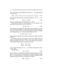 Differential Geometry of Varieties with Degenerate Gauss Maps - Produktdetailbild 8