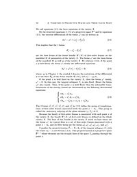 Differential Geometry of Varieties with Degenerate Gauss Maps - Produktdetailbild 5