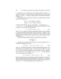 Differential Geometry of Varieties with Degenerate Gauss Maps - Produktdetailbild 4