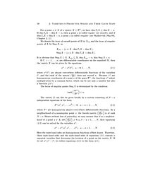 Differential Geometry of Varieties with Degenerate Gauss Maps - Produktdetailbild 4