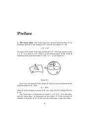 Differential Geometry of Varieties with Degenerate Gauss Maps - Produktdetailbild 1