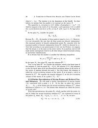 Differential Geometry of Varieties with Degenerate Gauss Maps - Produktdetailbild 9