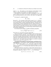 Differential Geometry of Varieties with Degenerate Gauss Maps - Produktdetailbild 9