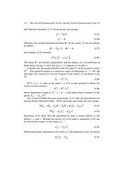 Differential Geometry of Varieties with Degenerate Gauss Maps - Produktdetailbild 10