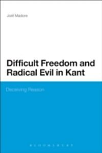 freedom and reason in kant essay Kant's essay also addressed the causes of a lack of the clergyman making public use of his reason enjoys unlimited freedom to use his own reason and to.