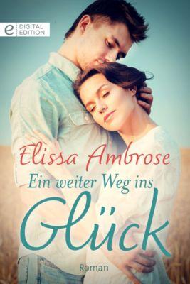 Digital Edition: Ein weiter Weg ins Glück, Elissa Ambrose