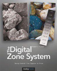 Digital Zone System, Robert Fisher