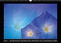 Digitale Kunst und Natur (Wandkalender 2019 DIN A3 quer) - Produktdetailbild 4