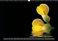 Digitale Kunst und Natur (Wandkalender 2019 DIN A3 quer) - Produktdetailbild 11