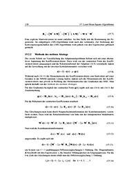 Digitale Signalverarbeitung mit MATLAB®-Praktikum - Produktdetailbild 3