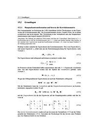 Digitale Signalverarbeitung mit MATLAB®-Praktikum - Produktdetailbild 2