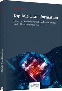 Digitale Transformation - Ralf E. Strauß pdf epub