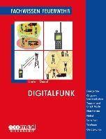Digitalfunk, Jan Tino Demel, Christof Linde