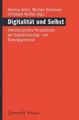 Digitalität und Selbst
