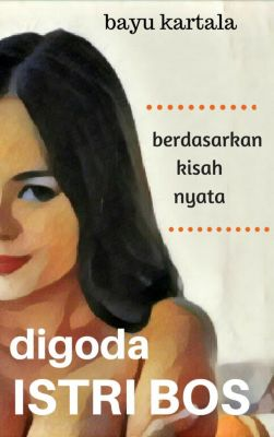 Digoda Istri Bos, Bayu Kartala
