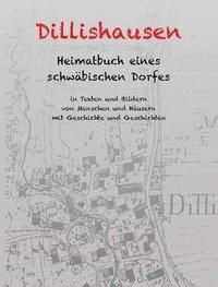 Dillishausen