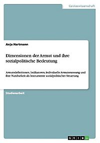 download Democratization : the state