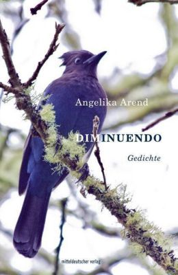 Diminuendo - Angelika Arend |