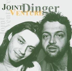 Dinger, Joint Venture