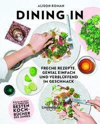 Dining In - Alison Roman |