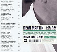 Dino Swings! - Produktdetailbild 1