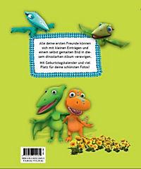 Dino-Zug - Meine ersten Freunde - Produktdetailbild 1