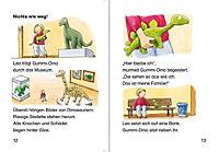 Dinoabenteuer für Erstleser - Produktdetailbild 2