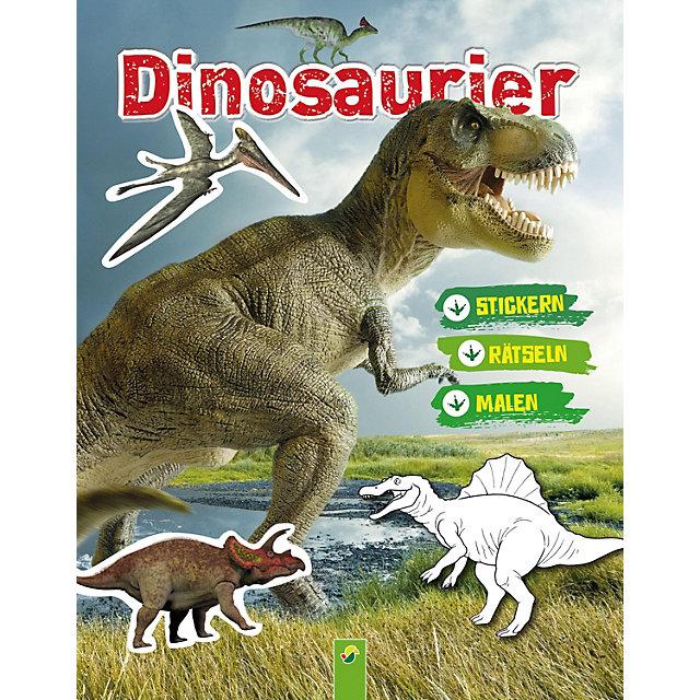 malvorlagen dinosaurier t rex zumba