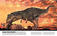 Dinosaurier - Produktdetailbild 2