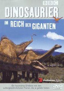 Dinosaurier - Im Reich der Giganten, Kenneth Branagh, ANDRE DUSSOLLIER