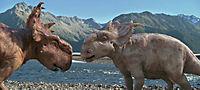 Dinosaurier - Im Reich der Giganten - Produktdetailbild 2