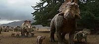 Dinosaurier - Im Reich der Giganten - Produktdetailbild 10