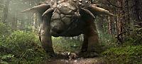 Dinosaurier - Im Reich der Giganten - Produktdetailbild 6