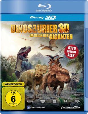 Dinosaurier: Im Reich der Giganten - 3D-Version, Diverse Interpreten