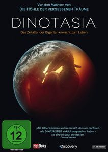 Dinotasia, David Krentz, Erik Nelson