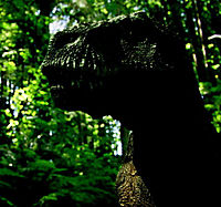 Dinotasia - Produktdetailbild 5